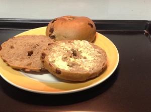 cin bagel 3